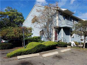 Photo of 200 Beechwood Avenue #A, Bridgeport, CT 06604 (MLS # 170024125)