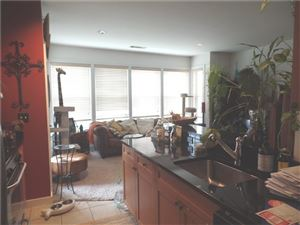 Tiny photo for 100 Richards Avenue #307, Norwalk, CT 06854 (MLS # 99190126)