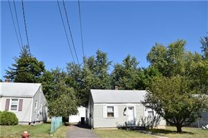 Featured picture for the property 170019128