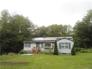Photo of 552 Norwich Salem Turnpike, Montville, CT 06370 (MLS # E10236128)