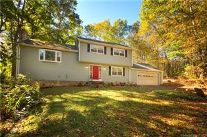 Photo of 124 Boston Post Road, Guilford, CT 06437 (MLS # 170024129)