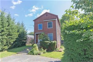 Featured picture for the property 170007130