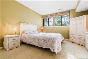 Tiny photo for 85 Rowayton Woods Drive #85, Norwalk, CT 06854 (MLS # 170022130)