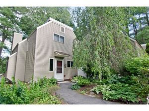 Featured picture for the property G10214130