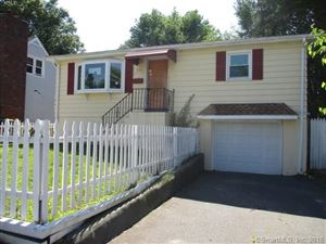 Featured picture for the property 170097131