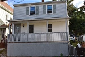 Photo of 127 Liberty Street, Middletown, CT 06457 (MLS # 170018132)