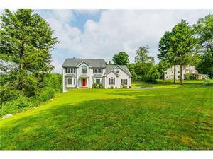 Featured picture for the property W10184132