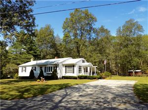 Photo of 34 Bella Vista Drive, Windham, CT 06256 (MLS # 170017134)