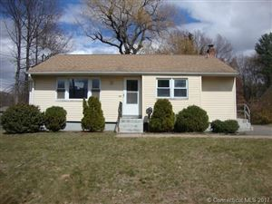 Featured picture for the property G10214134