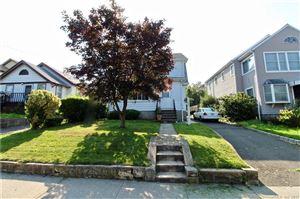 Photo of 147 Southfield Avenue, Stamford, CT 06902 (MLS # 170004135)