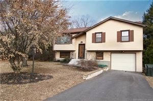 Featured picture for the property 170015135