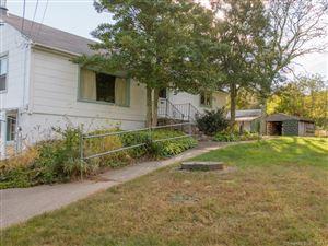 Photo of 10 Spicer Road, Preston, CT 06365 (MLS # 170023135)