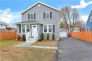 Featured picture for the property 170037135
