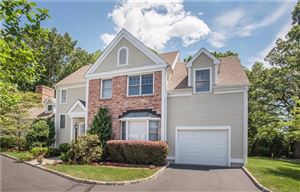 Photo of 101 Forest Street #D, New Canaan, CT 06840 (MLS # 170015136)