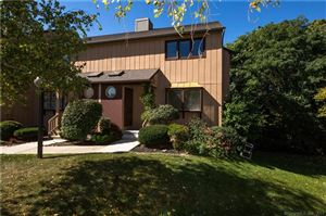 Photo of 214 Skyview Drive #214, Cromwell, CT 06416 (MLS # 170020136)