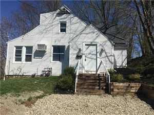 Featured picture for the property G10215136