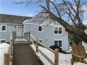 Featured picture for the property 170044137