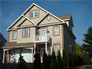 Photo of 364 Highland Avenue, Norwalk, CT 06854 (MLS # 170038138)