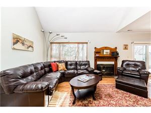 Featured picture for the property N10197138