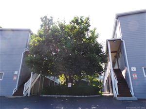 Photo of 4 Union Avenue #4, Norwalk, CT 06851 (MLS # 170003139)