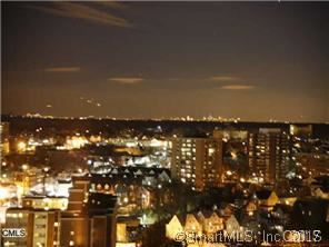 Photo of 1 Broad Street #PH22F, Stamford, CT 06901 (MLS # 170016139)