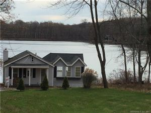 Photo of 5 Ledge Road, Haddam, CT 06441 (MLS # 170033139)