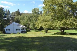 Photo of 6 Pope Road, Oxford, CT 06478 (MLS # 170014140)