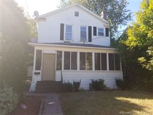 Featured picture for the property 170025140