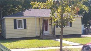 Photo of 201 Morningside West Street, Hartford, CT 06112 (MLS # 170035140)