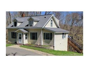 Featured picture for the property G10211140