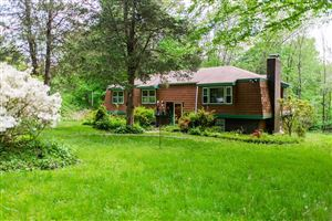 Photo of 25  Anella Dr, Bethany, CT 06524 (MLS # N10223140)