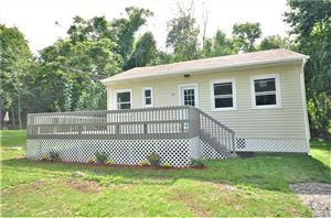 Photo of 39 Wood Trail, Coventry, CT 06238 (MLS # 170007141)