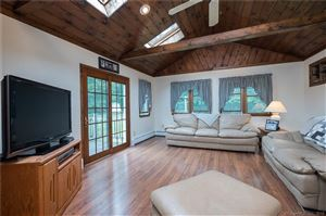 Featured picture for the property 170086141