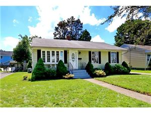 Photo of 39  Avery Ave, Milford, CT 06460 (MLS # N10229141)
