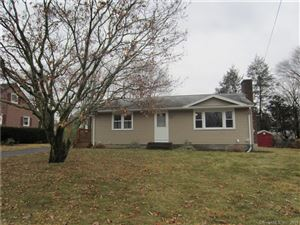 Featured picture for the property 170053142