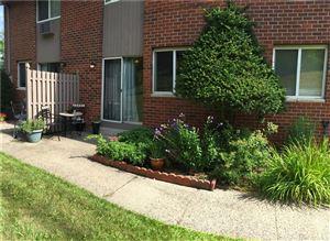 Photo of 218 New Britain Avenue #7, Farmington, CT 06085 (MLS # L10240142)