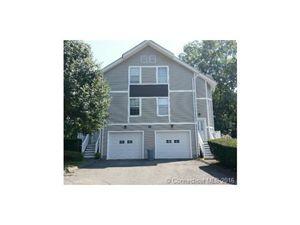 Photo of 1159 Highland Ave, Waterbury, CT 06708 (MLS # N10167142)
