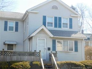 Photo of 1081 Townsend Avenue, New Haven, CT 06512 (MLS # 170034143)