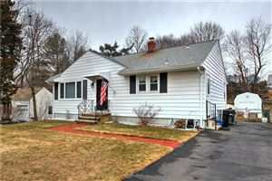 Featured picture for the property 170053144