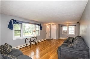 Featured picture for the property 170126145