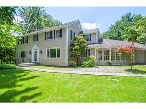 Featured picture for the property G10233145