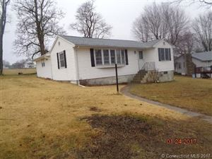 Featured picture for the property G10193146