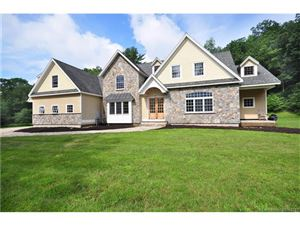 Photo of 143 Prospect Mountain Road, Litchfield, CT 06759 (MLS # L10237146)