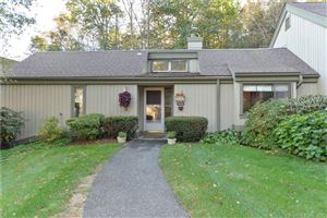 Photo of 414 Heritage Village #A, Southbury, CT 06488 (MLS # 170023147)