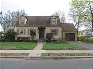 Featured picture for the property E10215147
