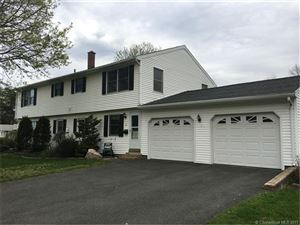 Featured picture for the property G10215148