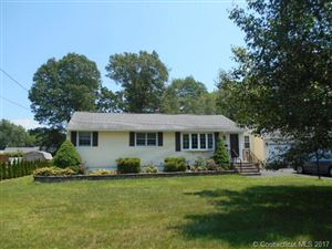 Photo of 152  South Ave, North Haven, CT 06473 (MLS # N10230148)