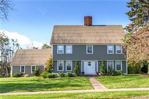 Featured picture for the property 170055149