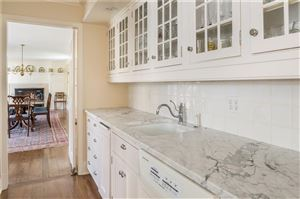 Tiny photo for 647 Lake Avenue, Greenwich, CT 06830 (MLS # 99190149)