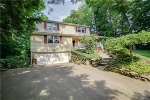 Featured picture for the property 170090150